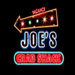 Joe's Crab Shack Application