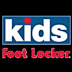 Kids Foot Locker Application