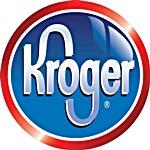 Kroger Application - Online Job Application Form