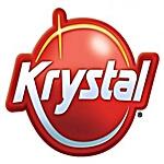Krystal Application