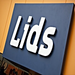 Lids Application