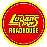 Logan's Roadhouse Application