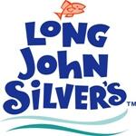 Long John Silver's Application
