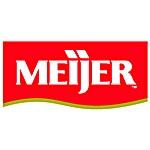 Meijer Application
