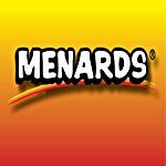 Menards Application