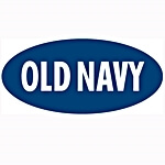 Old Navy Application - Online Job Application Form