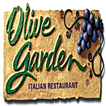 Olive Garden Application - Online Job Application Form