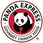 Panda Express Application