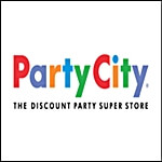 Party City Application - Online Job Application Form