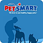 PetSmart Application