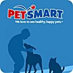 PetSmart Application