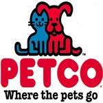 Petco Application