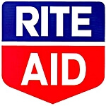 Rite Aid Application
