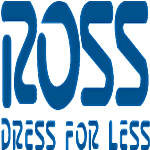 Ross Application - Online Job Application Form