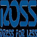 Ross Application