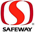 Safeway Application - Online Job Application Form