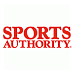 Sports Authority Application