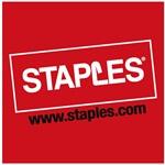Staples Application
