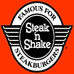 Steak 'n Shake Application
