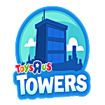 Toys R Us Application