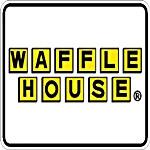 Waffle House Application