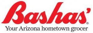 bashas job application guide