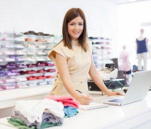 best retail jobs for 17 year old teens below.