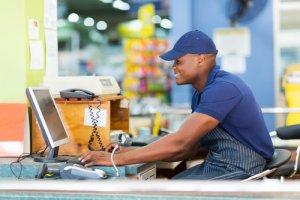 Document Controller Job Description: Duties, Future, and Salary