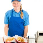 What Skills are Needed for Fast Food Workers?