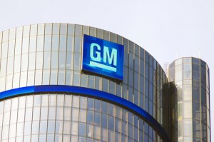 general motors job application guide
