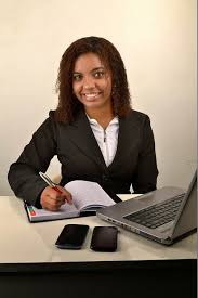 job description for zonal accountant