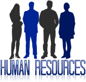 Job descriptions for human resources