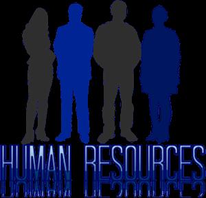 Job descriptions for human resources
