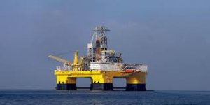 entry level offshore jobs