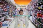 babies r us job description