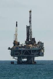 offshore marine jobs