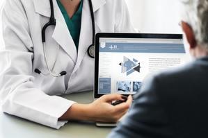 medical industry ob applications
