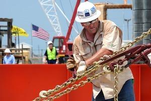 Halliburton Jobs