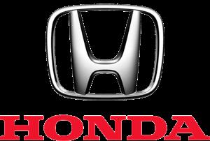 Honda Careers