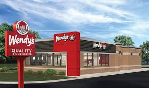 wendy's application