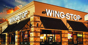 wing stop application