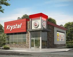 krystal application