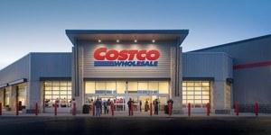 Costco application online